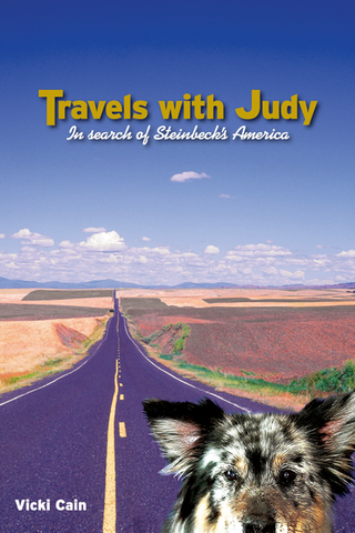 Twj_front_cover